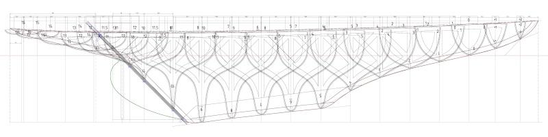 Projet de construction Tuiga au 1/15 Tuiga-10