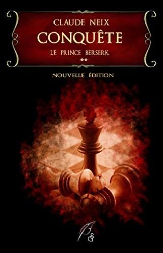 Tag fantasy sur Mix de Plaisirs - Page 2 41z5c710