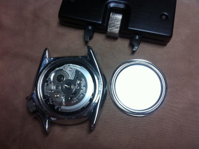 DIVER - customisation de seiko diver's 200 SKX007 Photo_20