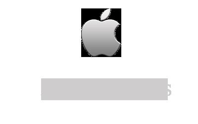 Σύνδεση Apple_14
