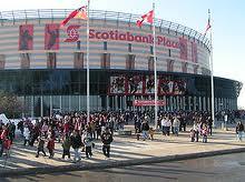Ottawa Citizen Scotia11