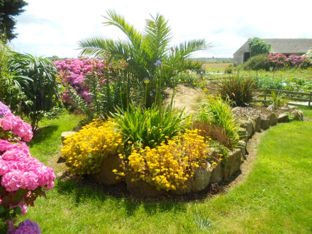 mon petit jardin plougoulmois 15_07_12