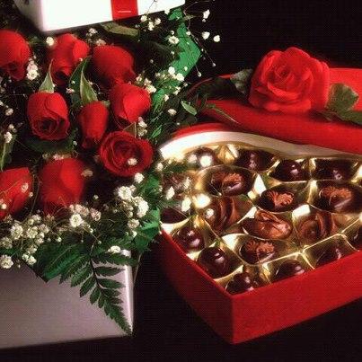 Beautiful Roses 42201910
