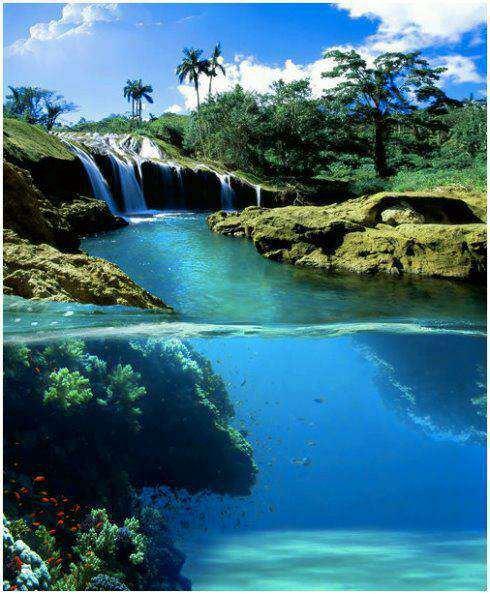 Amazing Cuba 55162310