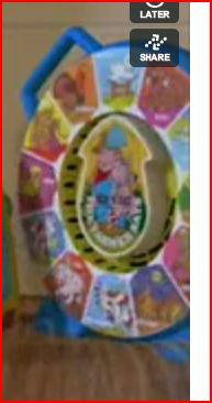 """Les clins d'oeil dans """"Toy Story 3"""". 1_pixa10"""