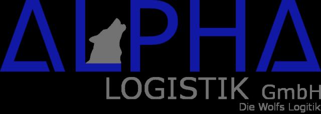 ALPHA Logistik GmbH Alpha_11