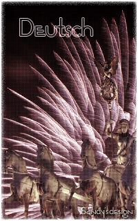 Les Kits - Avatars - Signatures Commandes Cadeau10