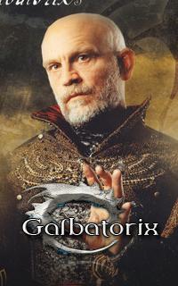 Poker Eragon - Page 2 Galbat10