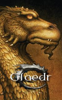 Poker Eragon - Page 2 Glaedr10
