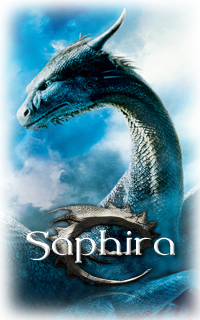 Offre Speciale Saphir10