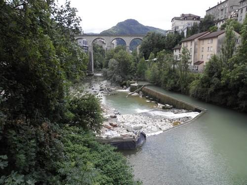 Jura Saint-11