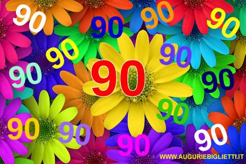 """UNA """"BELLA PROPOSTA"""" PER IL 90---ambo Bari 88-90,doppio ambo 64-90 a Bari-Firenze e 44-90 a nazionale 90_mar10"""