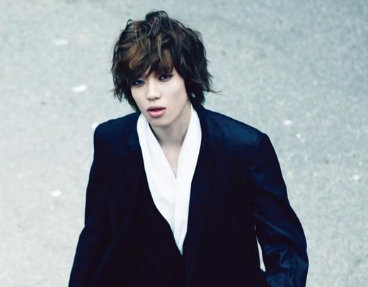 [K-POP] Teen Top 20120611