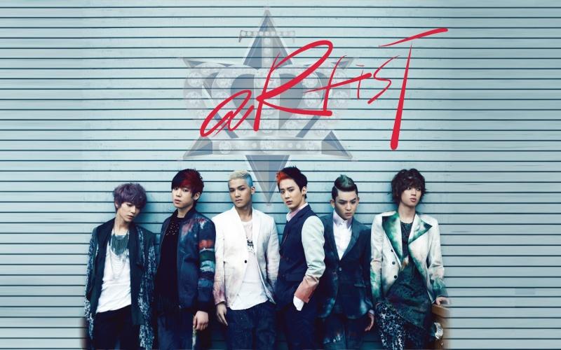 [K-POP] Teen Top Rmoou110
