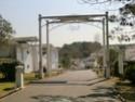 Villa de prestige sur le Golf dans les Landes, 40660 MOLIETS (Landes) Club_r11
