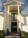 Villa de prestige sur le Golf dans les Landes, 40660 MOLIETS (Landes) Entree10