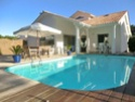 Villa de prestige sur le Golf dans les Landes, 40660 MOLIETS (Landes) Locati10