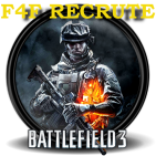 La section F4F recrute