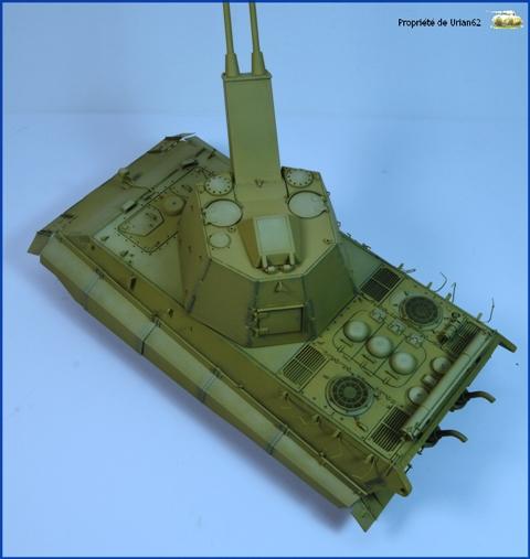 German E-75 Flakpanzer (Terminé) - Page 4 Base_m10