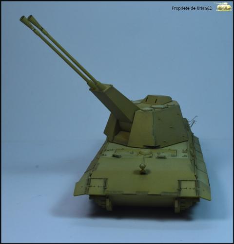 German E-75 Flakpanzer (Terminé) - Page 4 Base_m11