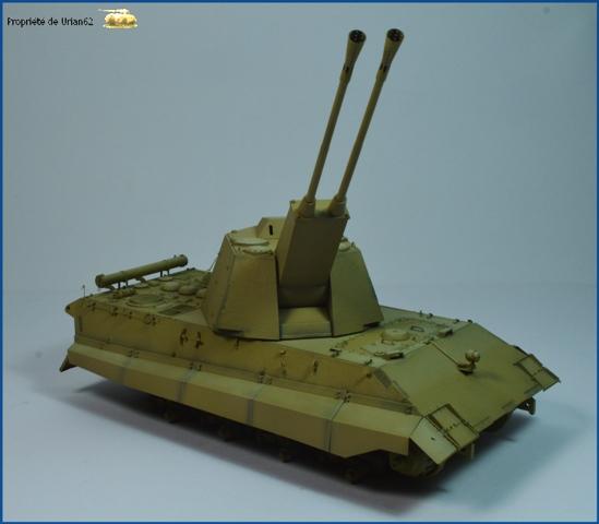German E-75 Flakpanzer (Terminé) - Page 4 Base_m12