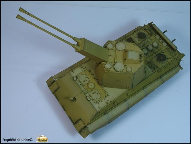 German E-75 Flakpanzer (Terminé) - Page 4 Base_m13