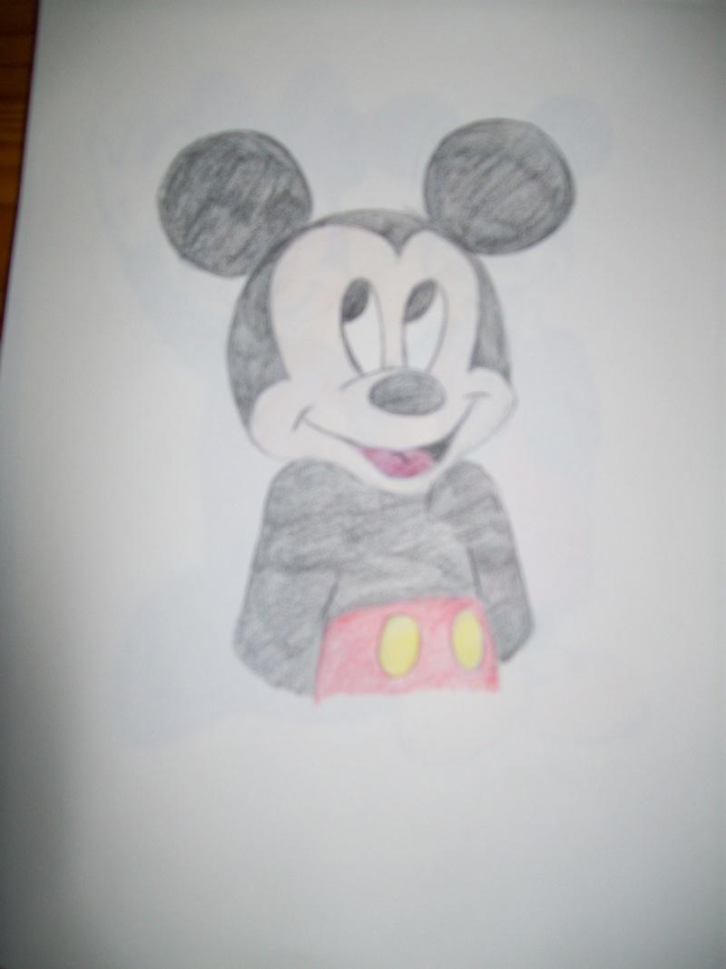 Les dessins de Mushu 102_2111