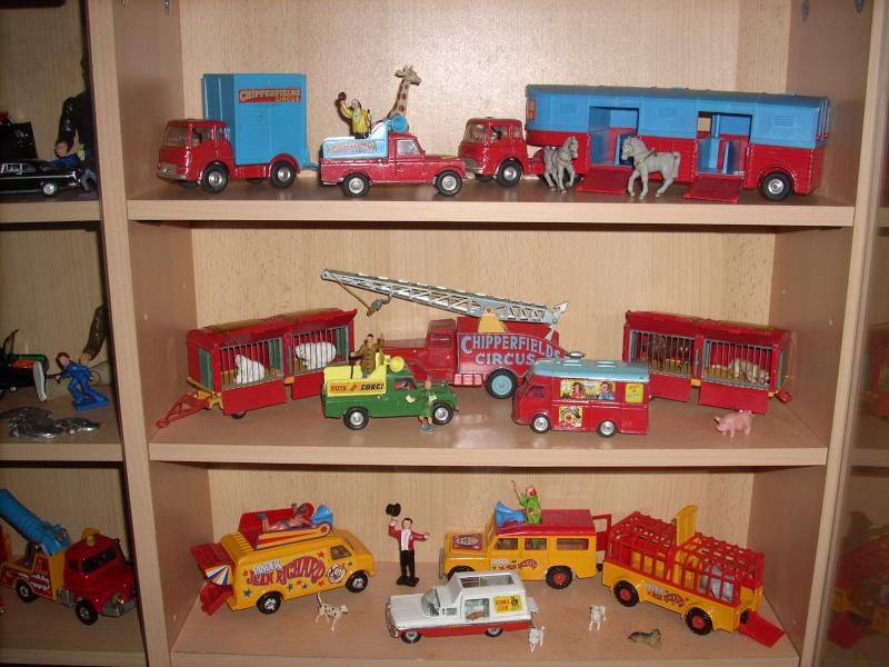 """Les """"petites voitures"""" à l'effigie des héros des années 80 Photo_14"""