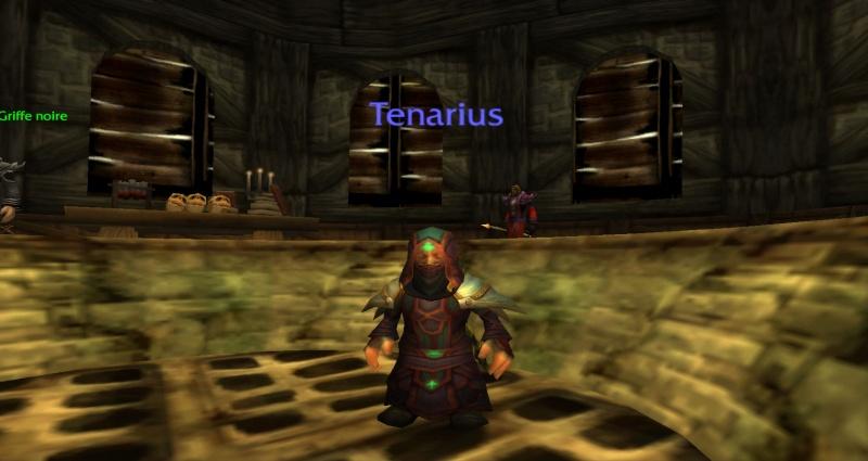 tenarius et oui ... Wowscr10