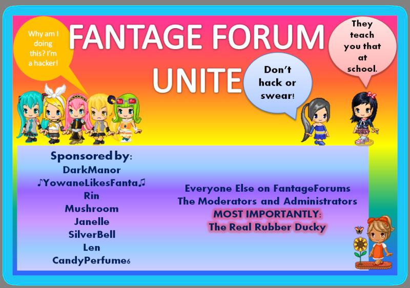YES AMAZING NEWS! Unite10