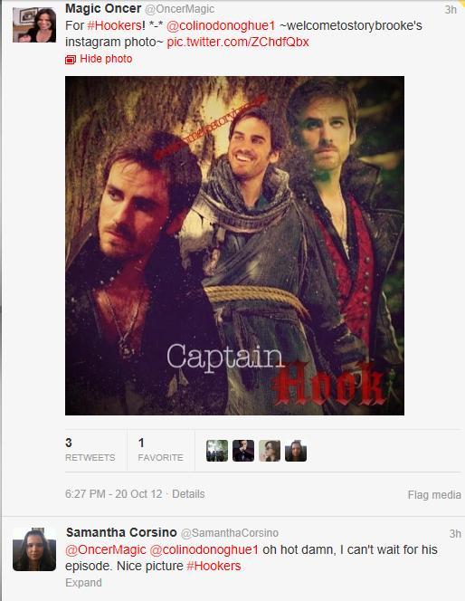 Capt Hook - Page 3 Hook_p10