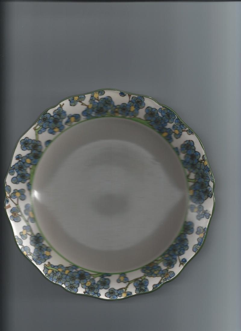 Royal Doulton (England) Scan0015