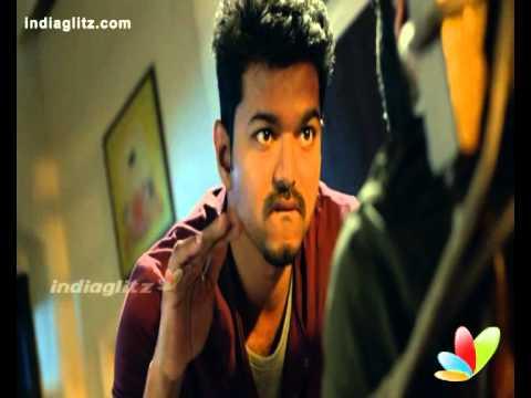 TamilFriends Mag' : L'essentiel  010