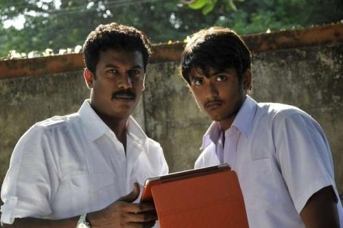 TamilFriends Mag' : L'essentiel  Saatta11