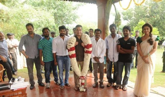 TamilFriends Mag' : L'essentiel  Tamil-10
