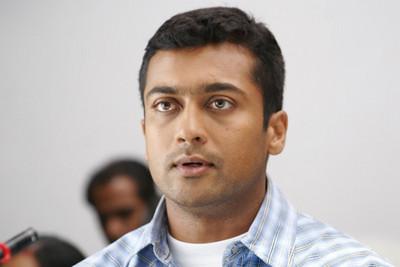 TamilFriends Mag' : L'essentiel  Vaaran10