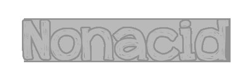 Nonacid