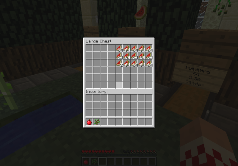 Evidence Of imadoofis Exploiting a glitch Spawn_10