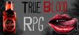A Taste of True Blood Banner10