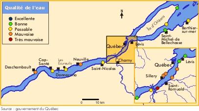 Le St-Laurent, la plus grande plage nudiste du Québec Colipl12