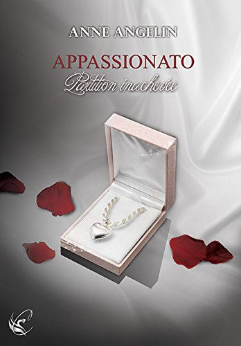 ANGELIN Anne - APPASSIONATO - Tome 2 : Partition Inachevée Apppas10