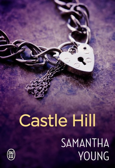 YOUNG Samantha - DUBLIN STREET - Tome 2.5 :  Castle Hill Castle10