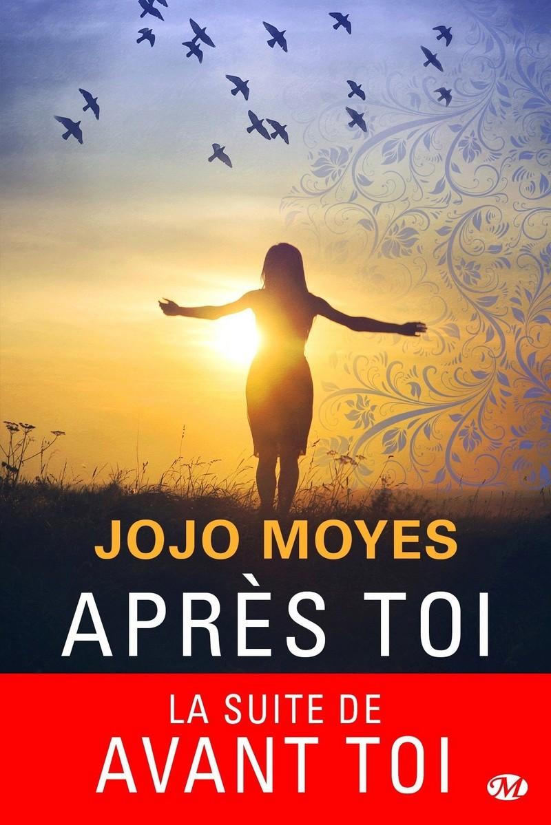 MOYES Jojo - Après toi - Tome 2 Jj10