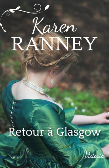 RANNAY Karen - Retour à Glasgow  Kr10
