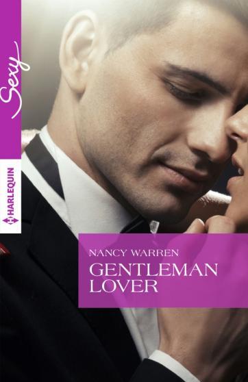 WARREN Nancy - Gentleman Lover Nw10