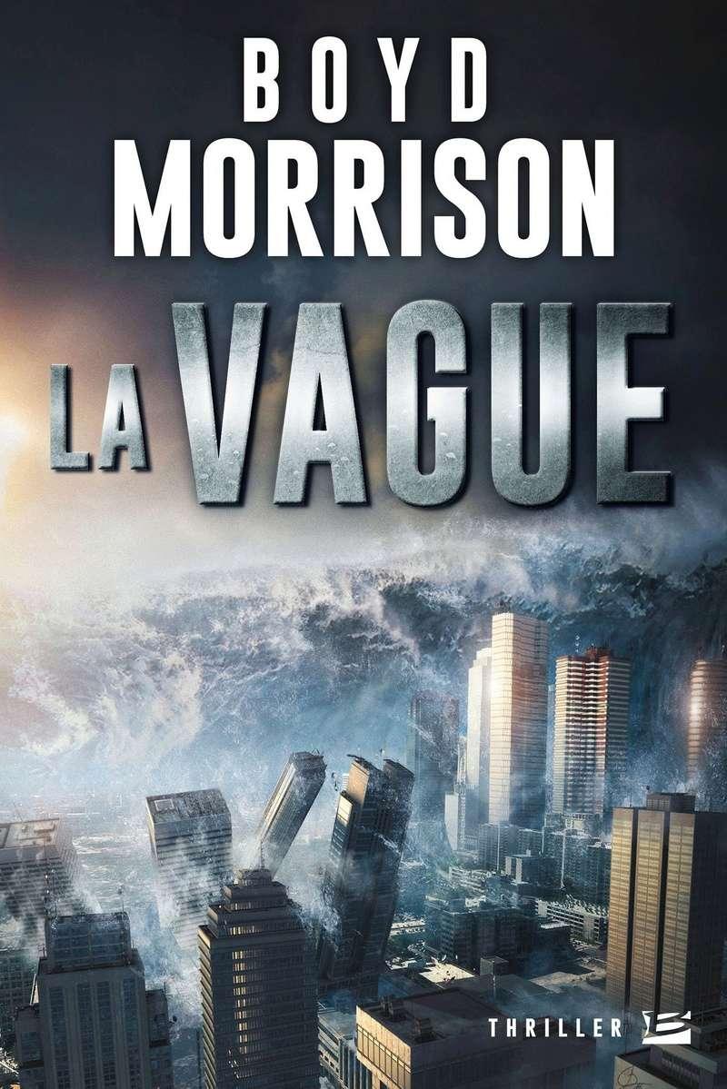 MORRISON Boyd - La vague Vague10