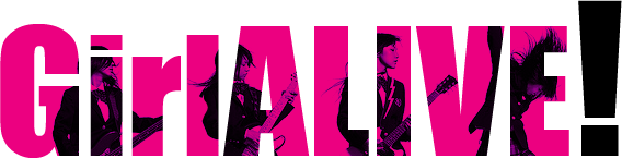 NPC: Girl ALIVE! (Tyuki's Band) Girl-a10