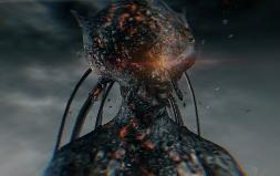 [BACKGROUND RP] L'ombre de L'Eventreuse Latest11