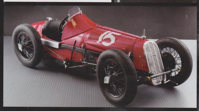 Auto  FIAT 806 GRAND PRIX (marioandreoli) Scatol10
