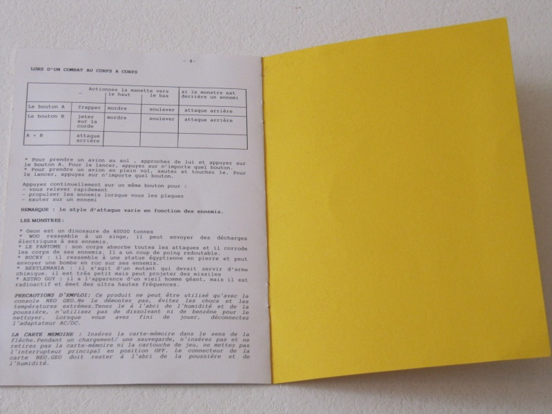 NOTICES AES : double notice en français des versions GUILLEMOT (listing) - Page 10 Img_8412